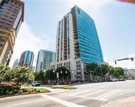 2 Bedrooms, Midtown Rental in Atlanta, GA for $4,500 - Photo 1