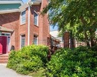 3 Bedrooms, Old Fourth Ward Rental in Atlanta, GA for $3,500 - Photo 1