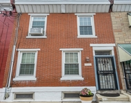 2 Bedrooms, Point Breeze Rental in Philadelphia, PA for $1,300 - Photo 1
