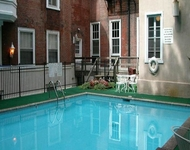 1 Bedroom, Washington Square West Rental in Philadelphia, PA for $1,700 - Photo 1