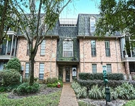 1 Bedroom, University Place Rental in Houston for $1,099 - Photo 1