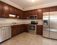 4 Bedrooms, Candler-McAfee Rental in Atlanta, GA for $1,550 - Photo 1