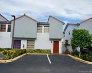 3 Bedrooms, Hialeah Rental in Miami, FL for $1,900 - Photo 1