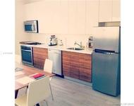 2 Bedrooms, Espanola Villas Rental in Miami, FL for $2,000 - Photo 1