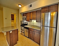 2 Bedrooms, White Rock Valley Rental in Dallas for $1,375 - Photo 1