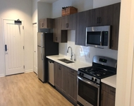 1 Bedroom, Playhouse District Rental in Los Angeles, CA for $2,600 - Photo 1