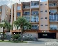 3 Bedrooms, Palm Springs Villas Rental in Miami, FL for $1,650 - Photo 1