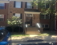 3 Bedrooms, Idylwood Rental in Washington, DC for $2,750 - Photo 1