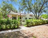 4 Bedrooms, Natoma Park Rental in Miami, FL for $6,000 - Photo 1
