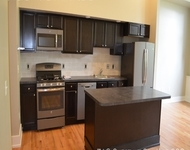 1 Bedroom, Center City East Rental in Philadelphia, PA for $2,095 - Photo 1