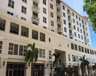 2 Bedrooms, Coral Gables Section Rental in Miami, FL for $2,295 - Photo 1