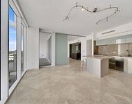 1 Bedroom, Park West Rental in Miami, FL for $2,250 - Photo 1