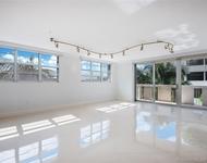 1 Bedroom, Fleetwood Rental in Miami, FL for $2,200 - Photo 1