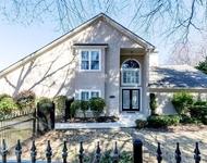 3 Bedrooms, Smyrna Rental in Atlanta, GA for $2,950 - Photo 1