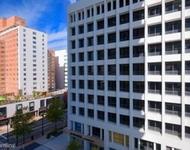 3 Bedrooms, Midtown Rental in Atlanta, GA for $8,310 - Photo 1