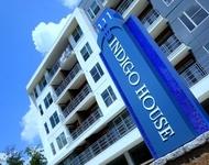 1 Bedroom, Sandy Springs Rental in Atlanta, GA for $1,821 - Photo 1