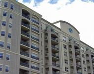 2 Bedrooms, SoNo Rental in Atlanta, GA for $2,062 - Photo 1