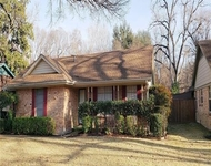 3 Bedrooms, Eastwood Estates Rental in Dallas for $2,495 - Photo 1