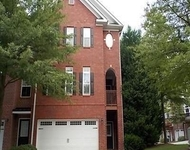 2 Bedrooms, Sandy Springs Rental in Atlanta, GA for $2,595 - Photo 1
