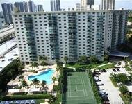 1 Bedroom, Golden Shores Ocean Boulevard Estates Rental in Miami, FL for $1,450 - Photo 1