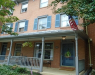 3 Bedrooms, Colecroft Rental in Washington, DC for $3,100 - Photo 1