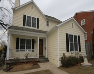 3 Bedrooms, Aurora Highlands Rental in Washington, DC for $3,300 - Photo 1