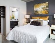 2 Bedrooms, Uptown-Galleria Rental in Houston for $2,190 - Photo 1