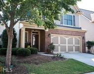 3 Bedrooms, Forsyth County Rental in Atlanta, GA for $2,200 - Photo 1