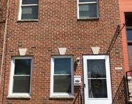 3 Bedrooms, Point Breeze Rental in Philadelphia, PA for $1,750 - Photo 1