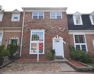 3 Bedrooms, Manassas Rental in Washington, DC for $1,795 - Photo 1
