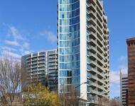2 Bedrooms, Midtown Rental in Atlanta, GA for $2,295 - Photo 1