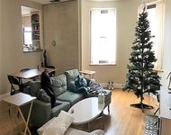 2 Bedrooms, Fenway Rental in Boston, MA for $3,400 - Photo 1