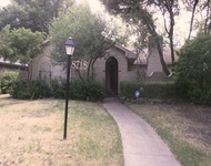 3 Bedrooms, Highland Meadows Rental in Dallas for $1,650 - Photo 1