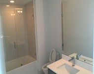 2 Bedrooms, Bankers Park Rental in Miami, FL for $3,200 - Photo 1