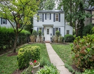 3 Bedrooms, Silver Spring Rental in Washington, DC for $3,500 - Photo 1