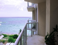 2 Bedrooms, Normandy Beach Rental in Miami, FL for $4,000 - Photo 1
