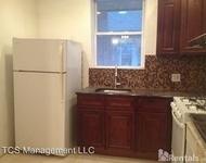 3 Bedrooms, Holmesburg Rental in Philadelphia, PA for $1,200 - Photo 1