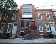 3 Bedrooms, Point Breeze Rental in Philadelphia, PA for $2,695 - Photo 1
