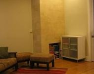 1 Bedroom, Rittenhouse Square Rental in Philadelphia, PA for $1,499 - Photo 1