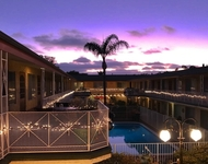 1 Bedroom, Westside Costa Mesa Rental in Los Angeles, CA for $1,625 - Photo 1