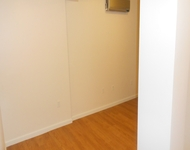 2 Bedrooms, Fenway Rental in Boston, MA for $3,285 - Photo 1