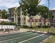 1 Bedroom, Somerset Lakes Rental in Miami, FL for $1,300 - Photo 1