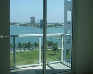 1 Bedroom, Media and Entertainment District Rental in Miami, FL for $1,850 - Photo 1