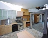 1 Bedroom, Northern Liberties - Fishtown Rental in Philadelphia, PA for $1,900 - Photo 1