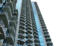 2 Bedrooms, SoNo Rental in Atlanta, GA for $2,000 - Photo 1