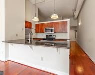 1 Bedroom, Fitler Square Rental in Philadelphia, PA for $2,150 - Photo 1
