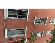 2 Bedrooms, Fitler Square Rental in Philadelphia, PA for $2,695 - Photo 1