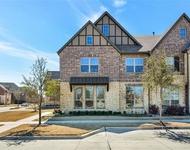 3 Bedrooms, Northeast Carrollton Rental in Dallas for $3,080 - Photo 1