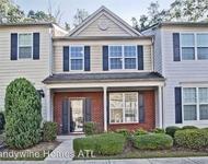 3 Bedrooms, Ben Hill Rental in Atlanta, GA for $1,400 - Photo 1