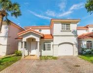 3 Bedrooms, Bonita Golf View Rental in Miami, FL for $2,200 - Photo 1